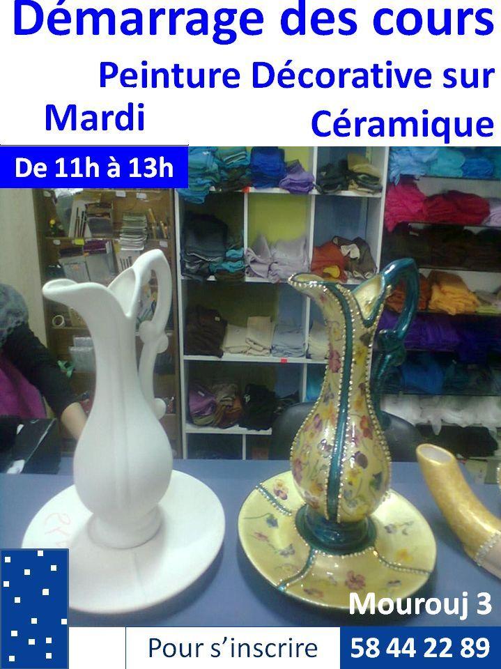 demarrage_ceramique.jpg