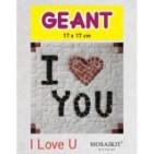 2016/mosaikit-geant-i-love-you.jpg
