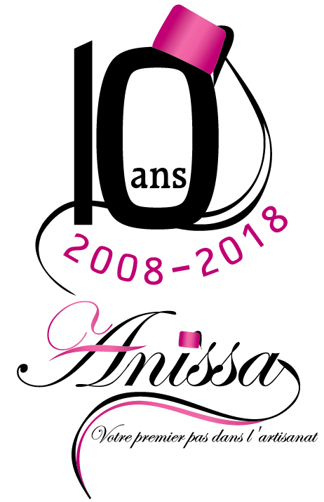 logo-anissa-10-ans-trans.png