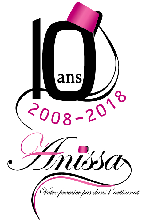 logo-anissa-10-ans.jpg