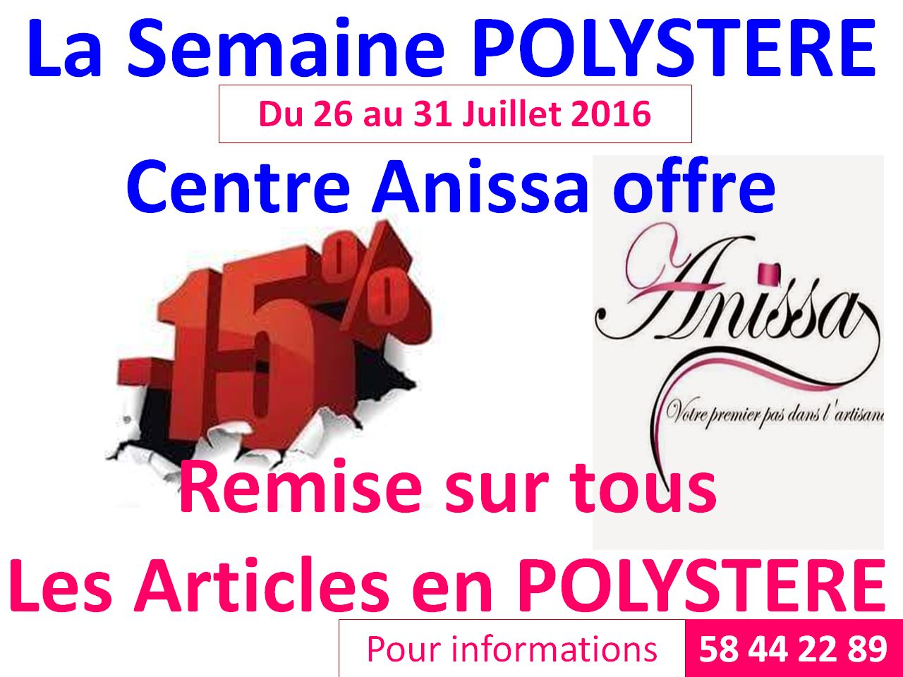 remise_polystere.jpg