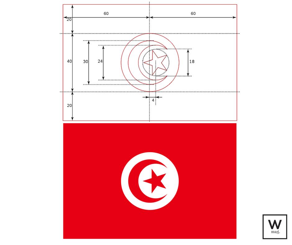 flag-tn-mesure.png