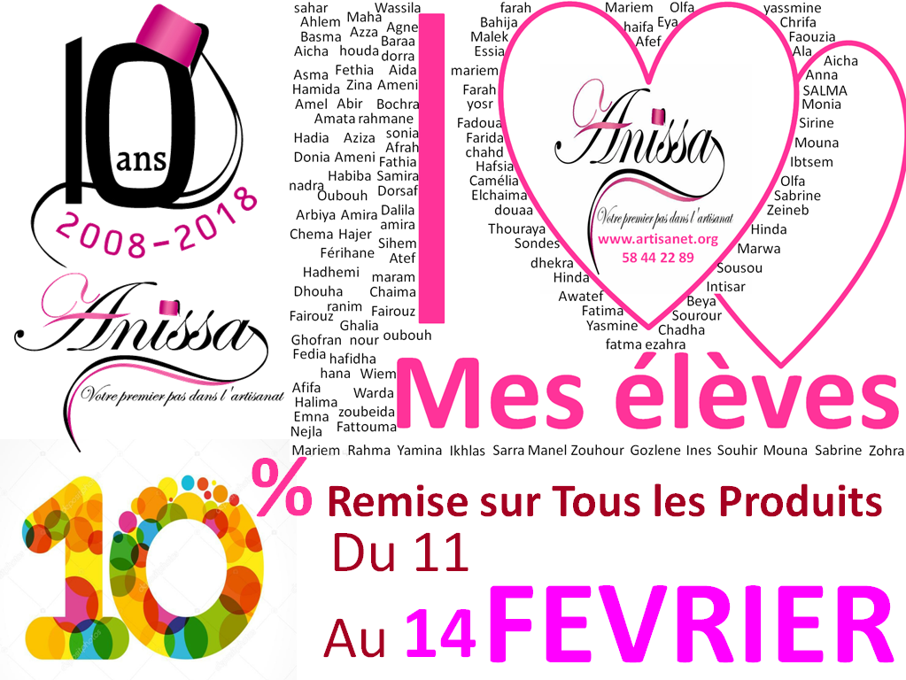 remise-stvalentin-2019.PNG