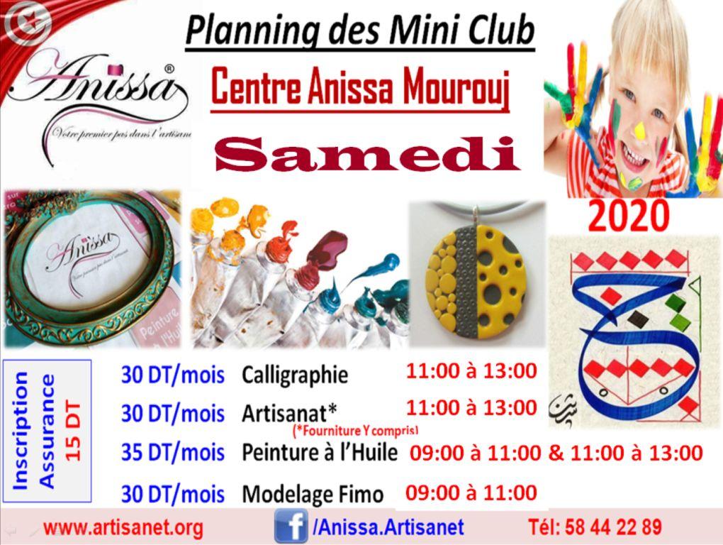 club_enfant_ete_2020.jpg
