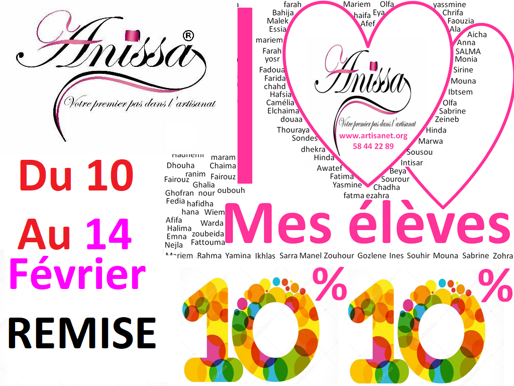 remise-stvalentin-2020.png