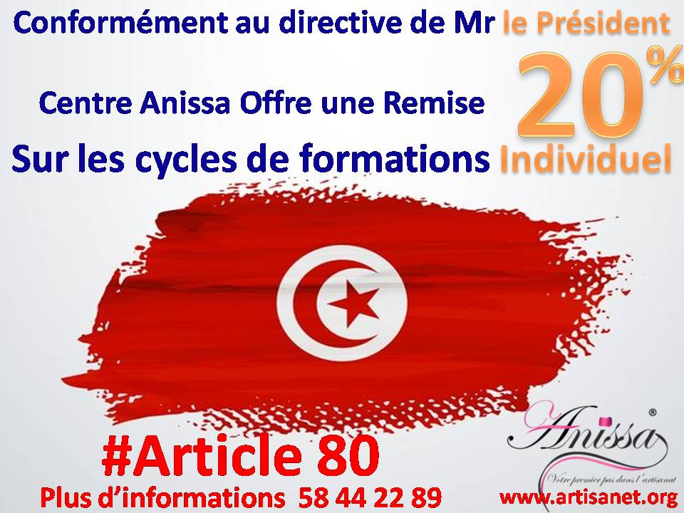 remise_article_80.jpg