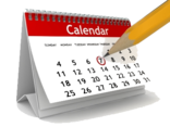 logo/calendrier.png