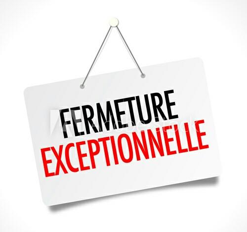 fermeture-excep.jpg