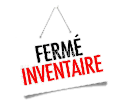 logo/logo-inventaire.png